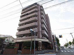 ライオンズマンション町田シティ 「町田」駅 歩7分