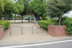 公園鷺高第四公...