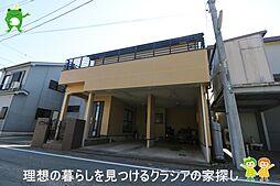 埼玉県坂戸市大字横沼