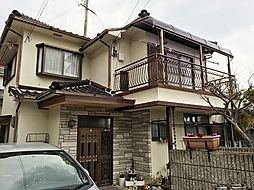 兵庫県宝塚市長尾台1丁目