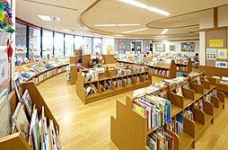 高石市立図書館...