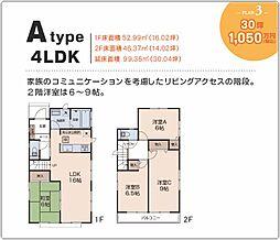 建物価格105...