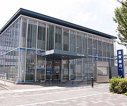 滋賀銀行 京都...