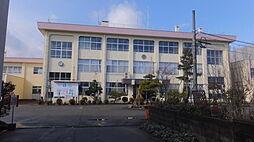 奥田小学校14...