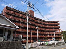 武雄温泉駅 3.2万円