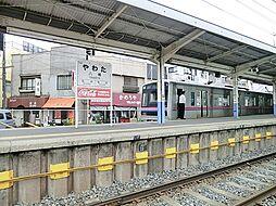 京線本線「京成...