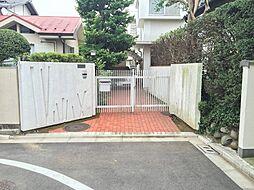 小平市花小金井2丁目