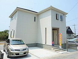 静岡県浜松市西区志都呂町