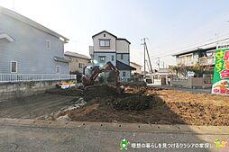 埼玉県坂戸市三光町