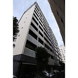 シティエール東梅田I[8階]の外観