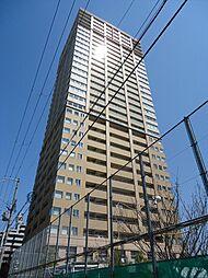 大阪市中央区上本町西5丁目