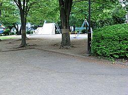 公園 約287...