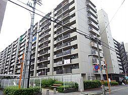 奈良パークビレッジ 中古マンション