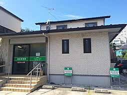 瀬田東薬局