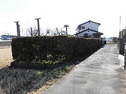 千葉県印旛郡酒々井町中川381