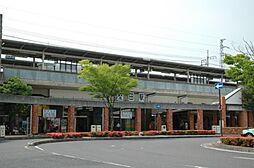 堅田駅徒歩約2...
