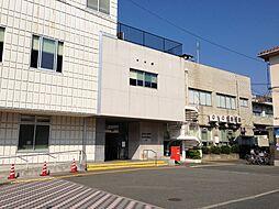 筑紫野市役所ま...