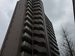 エステムプラザ大阪城パークフロント