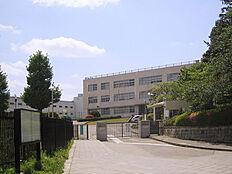 高校筑波大附属高等学校まで195m