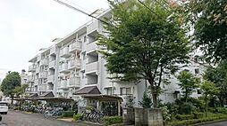 三郷早稲田団地