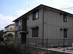 JR内房線 八幡宿駅 徒歩10分の賃貸アパート