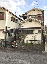 金剛駅 4.8万円