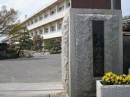 学区 竹島小学...