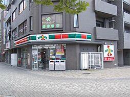 サンクス 神戸...