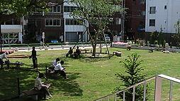 公園練成公園ま...