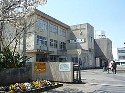 見川中学校