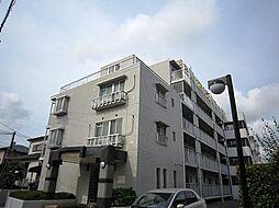 クリオ西浦和壱番館