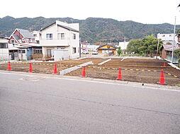 JR横浜線「橋...