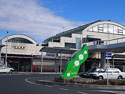 新三郷駅・・・...