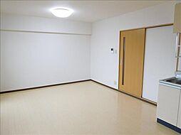 アースウイング[3階]の外観