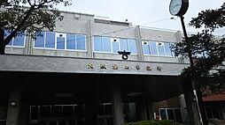 大阪狭山市役所...