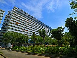 川崎河原町分譲共同ビル