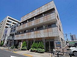 六町駅 7.4万円