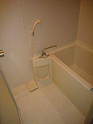 風呂,3K,面積57.75m2,賃料4.5万円,JR東北本線 伊達駅 徒歩6分,,福島県伊達市沢田