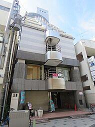 新静岡駅 6.6万円
