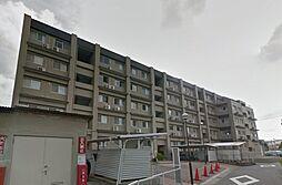 中央マンション安城 303