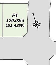 F1_区画図