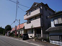 神奈川県相模原市緑区牧野