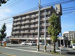 高城駅 4.0万円