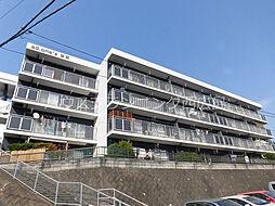 JR山陽本線 五日市駅 徒歩8分の賃貸マンション