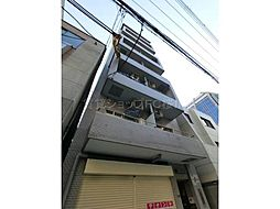 Osaka Metro長堀鶴見緑地線 西長堀駅 徒歩5分の賃貸マンション