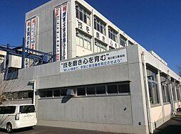高校埼玉県立春...