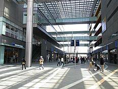二子玉川駅(東急 田園都市線)まで1239m