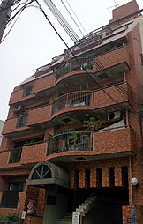 ライオンズマンション園田 303