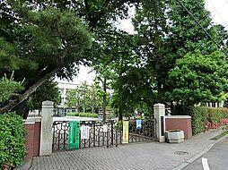 志村第5小学校