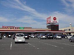ピアゴ勝幡店